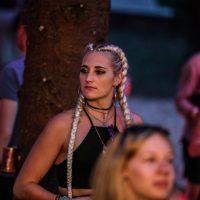 2018-06-07_IKRAUS_Memmingen_Memmingerberg_Flighafen_Airport_Festival_WarmUp_Onos_Forest_1075