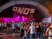 2018-06-07_IKRAUS_Memmingen_Memmingerberg_Flighafen_Airport_Festival_WarmUp_Onos_Forest_1125