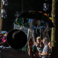 2018-06-07_IKRAUS_Memmingen_Memmingerberg_Flighafen_Airport_Festival_WarmUp_Onos_Forest_1177