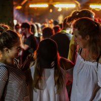 2018-06-07_IKRAUS_Memmingen_Memmingerberg_Flighafen_Airport_Festival_WarmUp_Onos_Forest_1178