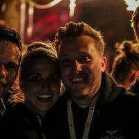 2018-06-07_IKRAUS_Memmingen_Memmingerberg_Flighafen_Airport_Festival_WarmUp_Onos_Forest_1190