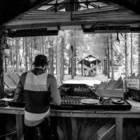 2018-06-07_IKRAUS_Memmingen_Memmingerberg_Flighafen_Airport_Festival_WarmUp_Onos_Forest_1202