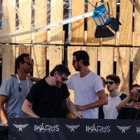 2018-06-09_IKARUS_Memmingen_2018_Festival_Openair_Flughafen_Samstag_Mainstage_new-facts-eu_3009