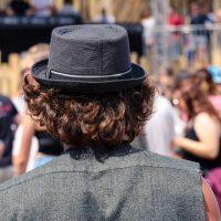 2018-06-09_IKARUS_Memmingen_2018_Festival_Openair_Flughafen_Samstag_Mainstage_new-facts-eu_3010