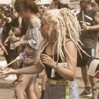 2018-06-09_IKARUS_Memmingen_2018_Festival_Openair_Flughafen_Samstag_Mainstage_new-facts-eu_3012