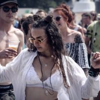 2018-06-09_IKARUS_Memmingen_2018_Festival_Openair_Flughafen_Samstag_Mainstage_new-facts-eu_3013