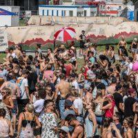 2018-06-09_IKARUS_Memmingen_2018_Festival_Openair_Flughafen_Samstag_Mainstage_new-facts-eu_3052