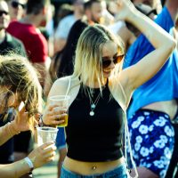 2018-06-09_IKARUS_Memmingen_2018_Festival_Openair_Flughafen_Samstag_Mainstage_new-facts-eu_3065