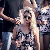 2018-06-09_IKARUS_Memmingen_2018_Festival_Openair_Flughafen_Samstag_Mainstage_new-facts-eu_3099