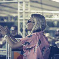 2018-06-09_IKARUS_Memmingen_2018_Festival_Openair_Flughafen_Samstag_Mainstage_new-facts-eu_3111