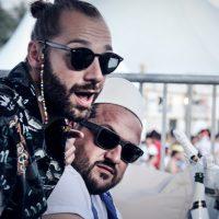 2018-06-09_IKARUS_Memmingen_2018_Festival_Openair_Flughafen_Samstag_Mainstage_new-facts-eu_3116