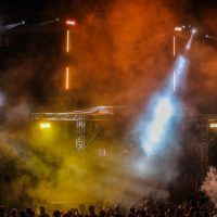 2018-06-09_IKARUS_Memmingen_2018_Festival_Openair_Flughafen_Samstag_Mainstage_new-facts-eu_3356