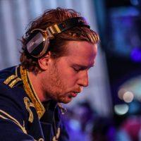 2018-06-09_IKARUS_Memmingen_2018_Festival_Openair_Flughafen_Samstag_Mainstage_new-facts-eu_3525