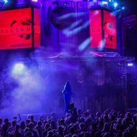 2018-06-09_IKARUS_Memmingen_2018_Festival_Openair_Flughafen_Samstag_Mainstage_new-facts-eu_3712