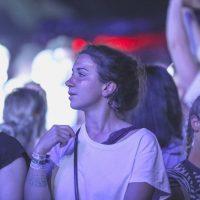 2018-06-09_IKARUS_Memmingen_2018_Festival_Openair_Flughafen_Samstag_Mainstage_new-facts-eu_3730