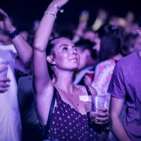 2018-06-09_IKARUS_Memmingen_2018_Festival_Openair_Flughafen_Samstag_Mainstage_new-facts-eu_3737