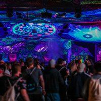 2018-06-09_IKARUS_Memmingen_2018_Festival_Openair_Flughafen_Samstag_Mainstage_new-facts-eu_4021