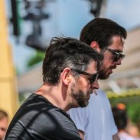 2018-06-09_IKARUS_Memmingen_2018_Festival_Openair_Flughafen_Samstag_Mainstage_new-facts-eu_4113