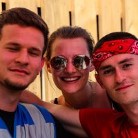 2018-06-09_IKARUS_Memmingen_2018_Festival_Openair_Flughafen_Samstag_Mainstage_new-facts-eu_4135