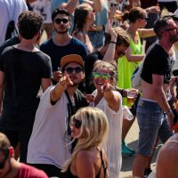 2018-06-09_IKARUS_Memmingen_2018_Festival_Openair_Flughafen_Samstag_Mainstage_new-facts-eu_4141