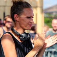 2018-06-09_IKARUS_Memmingen_2018_Festival_Openair_Flughafen_Samstag_Mainstage_new-facts-eu_4192