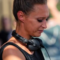 2018-06-09_IKARUS_Memmingen_2018_Festival_Openair_Flughafen_Samstag_Mainstage_new-facts-eu_4197
