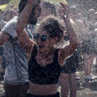 2018-06-09_IKARUS_Memmingen_2018_Festival_Openair_Flughafen_Samstag_Mainstage_new-facts-eu_4208