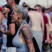 2018-06-09_IKARUS_Memmingen_2018_Festival_Openair_Flughafen_Samstag_Mainstage_new-facts-eu_4236