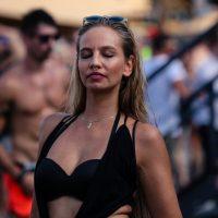 2018-06-09_IKARUS_Memmingen_2018_Festival_Openair_Flughafen_Samstag_Mainstage_new-facts-eu_4239