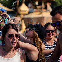 2018-06-09_IKARUS_Memmingen_2018_Festival_Openair_Flughafen_Samstag_Mainstage_new-facts-eu_4244