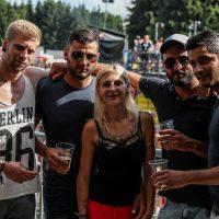 2018-06-09_IKARUS_Memmingen_2018_Festival_Openair_Flughafen_Samstag_Mainstage_new-facts-eu_4265