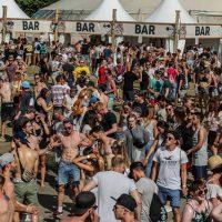 2018-06-09_IKARUS_Memmingen_2018_Festival_Openair_Flughafen_Samstag_Mainstage_new-facts-eu_4266