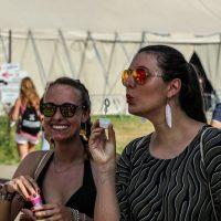 2018-06-09_IKARUS_Memmingen_2018_Festival_Openair_Flughafen_Samstag_Mainstage_new-facts-eu_4270