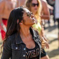 2018-06-09_IKARUS_Memmingen_2018_Festival_Openair_Flughafen_Samstag_Mainstage_new-facts-eu_4287