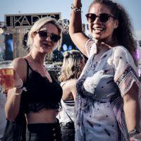 2018-06-09_IKARUS_Memmingen_2018_Festival_Openair_Flughafen_Samstag_Mainstage_new-facts-eu_4297
