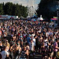 2018-06-09_IKARUS_Memmingen_2018_Festival_Openair_Flughafen_Samstag_Mainstage_new-facts-eu_4330
