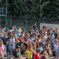 2018-06-09_IKARUS_Memmingen_2018_Festival_Openair_Flughafen_Samstag_Mainstage_new-facts-eu_4333