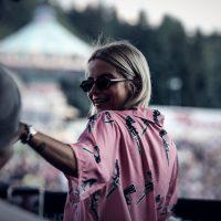 2018-06-09_IKARUS_Memmingen_2018_Festival_Openair_Flughafen_Samstag_Mainstage_new-facts-eu_4337