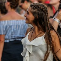 2018-06-09_IKARUS_Memmingen_2018_Festival_Openair_Flughafen_Samstag_Mainstage_new-facts-eu_4384
