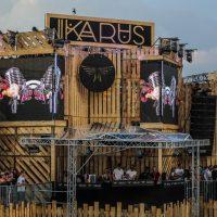 2018-06-09_IKARUS_Memmingen_2018_Festival_Openair_Flughafen_Samstag_Mainstage_new-facts-eu_4402