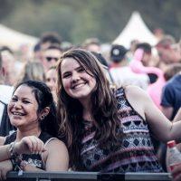 2018-06-09_IKARUS_Memmingen_2018_Festival_Openair_Flughafen_Samstag_Mainstage_new-facts-eu_4425