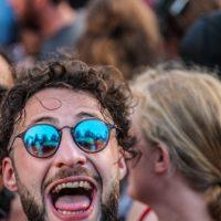 2018-06-09_IKARUS_Memmingen_2018_Festival_Openair_Flughafen_Samstag_Mainstage_new-facts-eu_4446