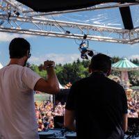 2018-06-09_IKARUS_Memmingen_2018_Festival_Openair_Flughafen_Samstag_Mainstage_new-facts-eu_4644