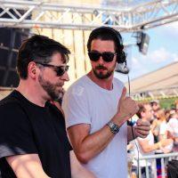 2018-06-09_IKARUS_Memmingen_2018_Festival_Openair_Flughafen_Samstag_Mainstage_new-facts-eu_4647