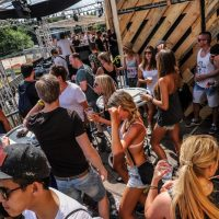 2018-06-09_IKARUS_Memmingen_2018_Festival_Openair_Flughafen_Samstag_Mainstage_new-facts-eu_4651