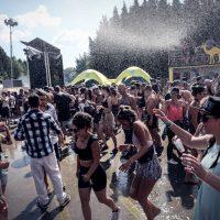 2018-06-09_IKARUS_Memmingen_2018_Festival_Openair_Flughafen_Samstag_Mainstage_new-facts-eu_4665
