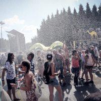 2018-06-09_IKARUS_Memmingen_2018_Festival_Openair_Flughafen_Samstag_Mainstage_new-facts-eu_4666