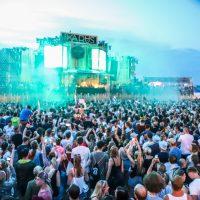 2018-06-09_IKARUS_Memmingen_2018_Festival_Openair_Flughafen_Samstag_Mainstage_new-facts-eu_4684