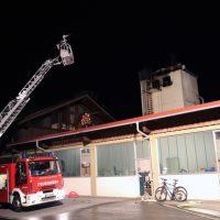 2018-06-14_Biberach_Zell_Brand_Spaenelager_Feuerwehr_0003