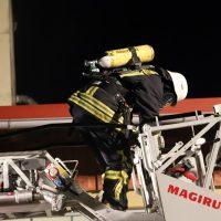 2018-06-14_Biberach_Zell_Brand_Spaenelager_Feuerwehr_0014